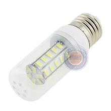 wholesale ce light