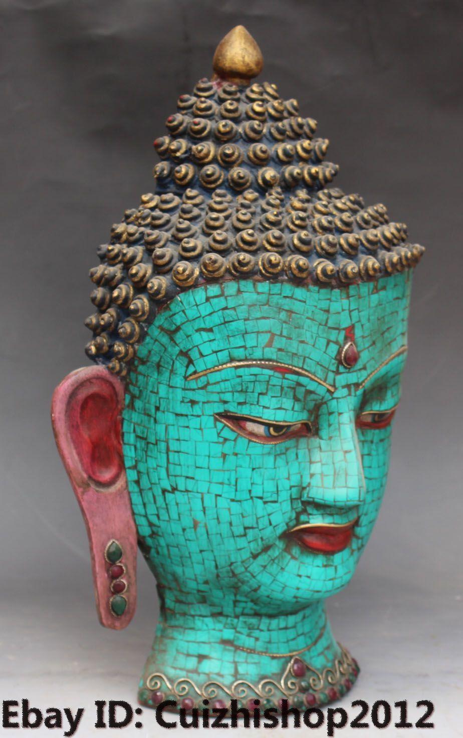 coral buddhist personals Yoga meditation peace consciousness spirituality wellness inner peace mindfulness buddhist meditation stress relief healthy living guided meditation insight meditation theravada buddhism vipassana meditation.
