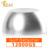 Super Golf Detacher 12000gs Magnetic Security Hard Tag Remover Practical Detacher Eas Tag Detacher Magnet 12000GS Color Silvery