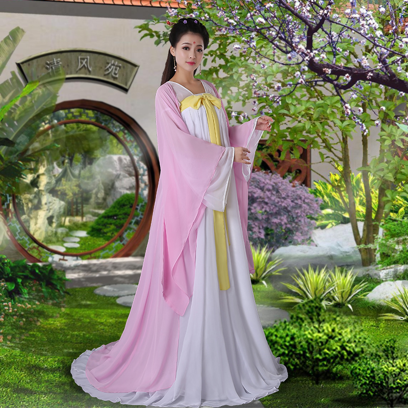 Buy chinese dress online