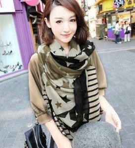 150 40cm 20 Colors 2015 New Velvet Chiffon Scarf Women Infinity Scarf Korea New Design Casual