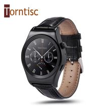 Torntisc X10 font b Smart b font font b Watch b font Bluetooth 4 0 font