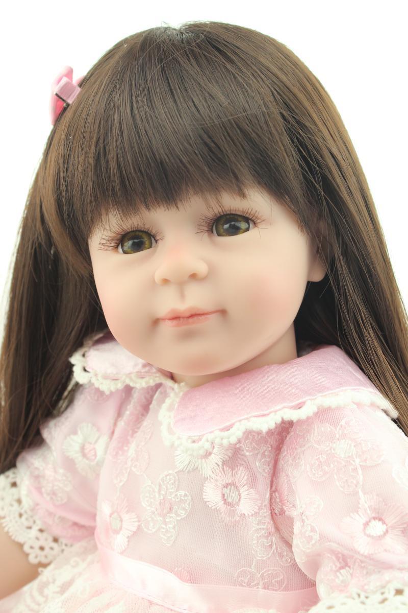 girl dolls (9)