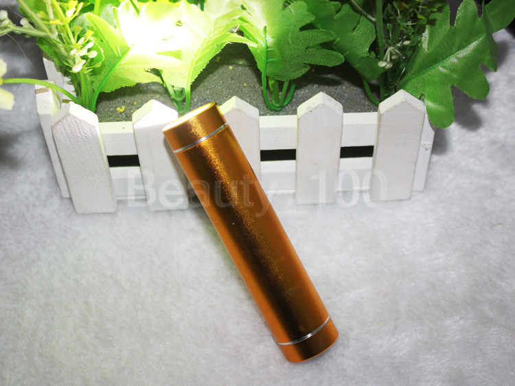 External Backup Battery USB Charger Powerbank 1200mah with Flashlight Power Bank carregador de bateria Portatil for Cell phones