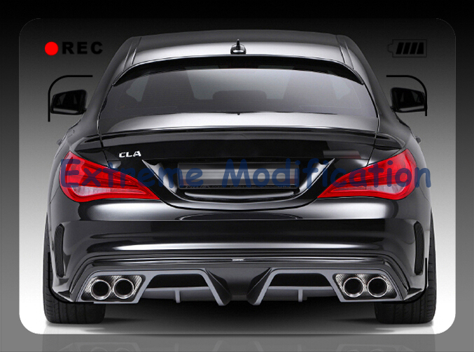 Cla 45 amg 2015 orders 2017 2018 best cars reviews for 2015 mercedes benz cla class cla 45 amg