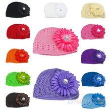 wholesale crochet cap