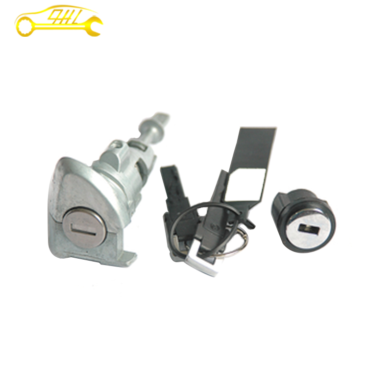 2016 Hot Sale VW Auto Practice Lock for Volkswagen Cars Car Locksmith Tools Open Car Door for Auto Locksmith Supplies(China (Mainland))