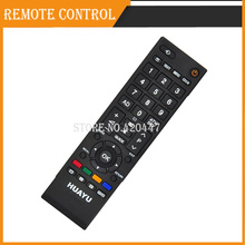 universal use for TOSHIBA TV lcd led tv remote control CT90326 CT-90326 3D SMART CT-90380 CT-90386 CT-90336 CT-90351 and more