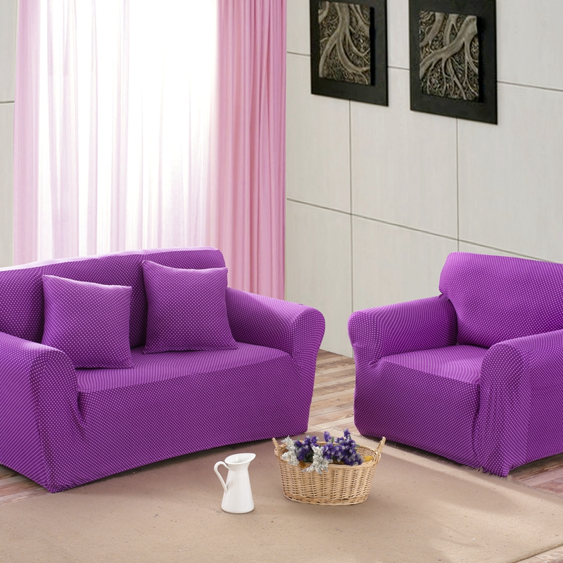 Compare Prices On Purple Sectional Sofa Online Shopping Buy Low Price Purple Sectional Sofa At