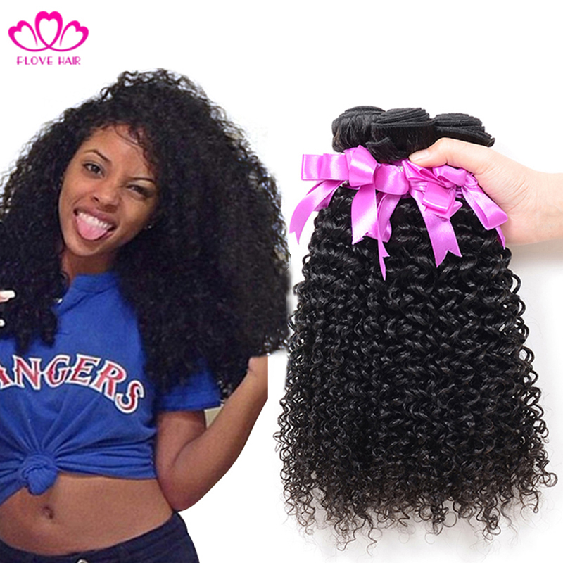 "Гаджет  Peruvian human virgin hair afro kinky curly hair extension1bundle/lot length 10""-30"" cheap hair weaves wholesale price None Волосы и аксессуары"