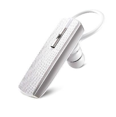 JBL 303BT Portable Bluetooch Music Headphones Earphones Headset Iphone 4 5 Samsung Mobile phone