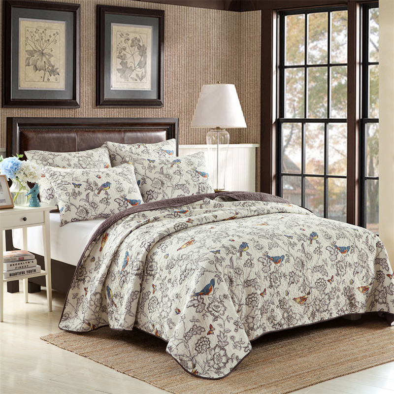 popular oversized king quilts buy cheap oversized king quilts lots from china oversized king. Black Bedroom Furniture Sets. Home Design Ideas