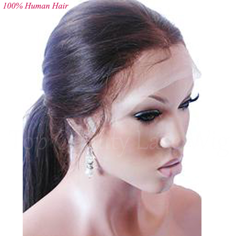 ... Straight-Full-Lace-Wig-With-Baby-Hair-Glueless-Full-Lace-Wigs-For.jpg