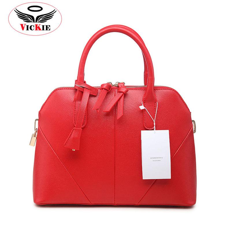 Designer Genuine Leather Women's Shoulder Bag Fashion Messenger Bag Real Leather Lady Bag Totes Handbag Patchwork Bolsos Sac S19(China (Mainland))