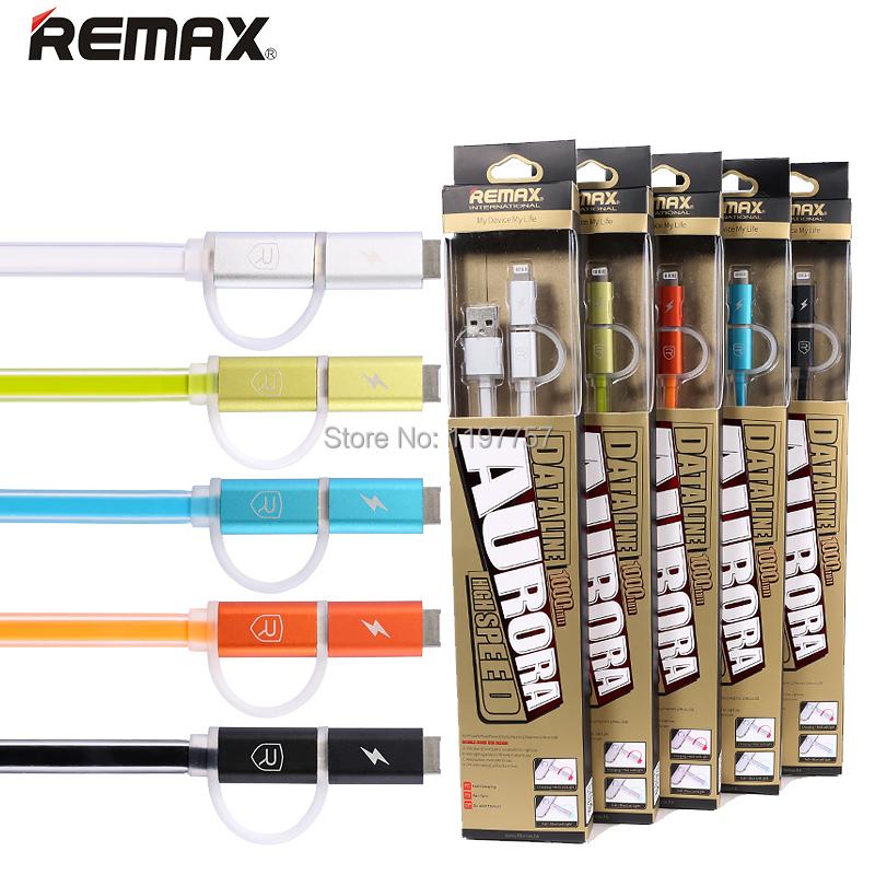 Кабель для мобильных телефонов 2 1 USB + 8pin iPhone 5 6 iPad Remax RM-JG2IN1 кабель для мобильных телефонов 2 1 usb 8pin iphone 5 6 ipad remax rm jg2in1