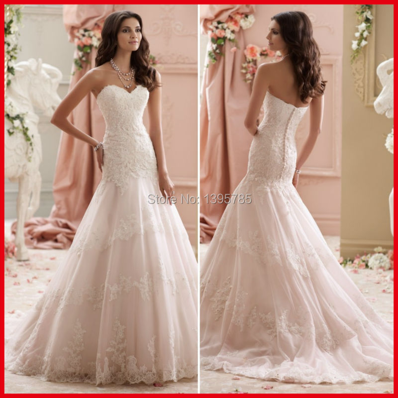wholesale wedding dresses suppliers style of bridesmaid dresses