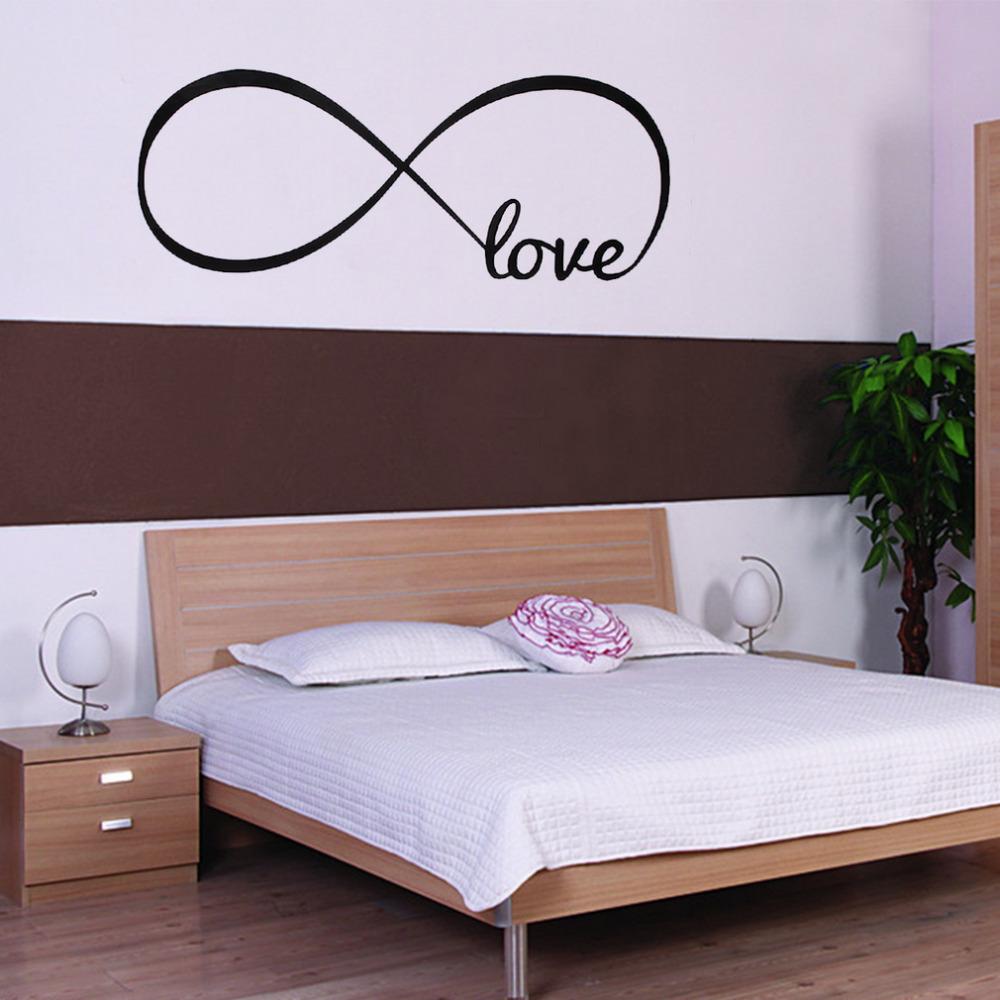 Imgbd.com - Slaapkamer Quotes ~ De laatste slaapkamer ontwerp ...