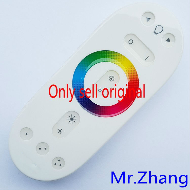 New Original Remote Control for Philips three generations of LED lights change color magic lamp LivingColors(China (Mainland))