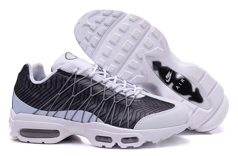 nike air max 95 dates de sortie - Nike Chaussures De Course Air-Achetez des lots �� Petit Prix Nike ...