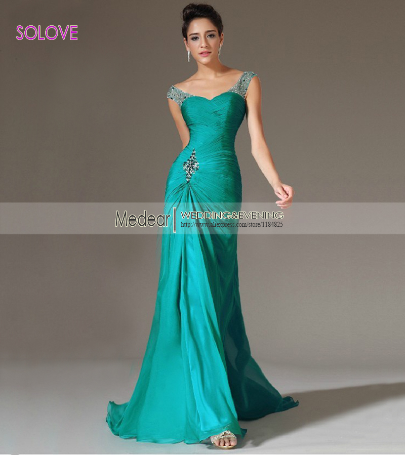 Cheap prom dresses 75 off prom dresses