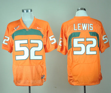 100% Stitiched,Miami Hurricanes Ed Reed,Ray Lewis Sean Taylor Andre Johnson,camouflage(China (Mainland))