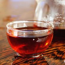 50pcs bag 220g chinese puer tea puerh puer 357g pu er tea pu erh 0 22kg
