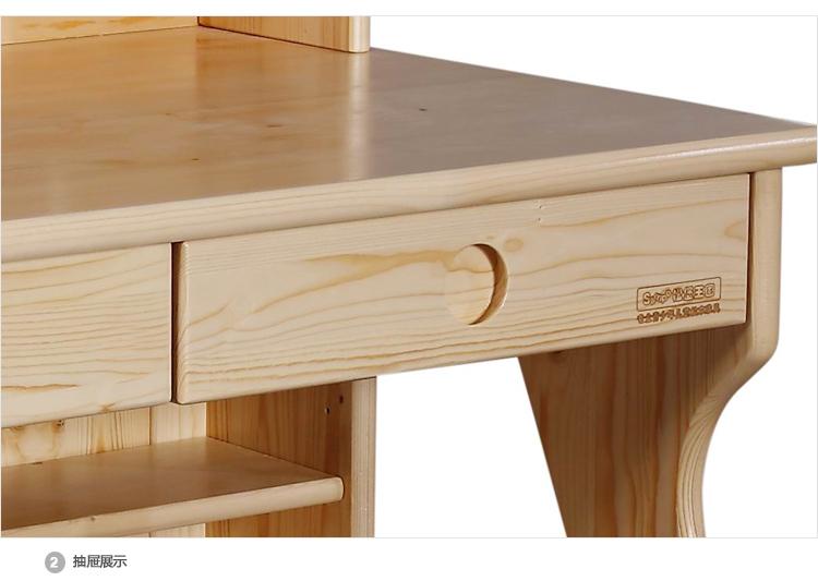 Achetez en gros ordinateur meubles magasins en ligne des - Magasin de meubles en ligne ...