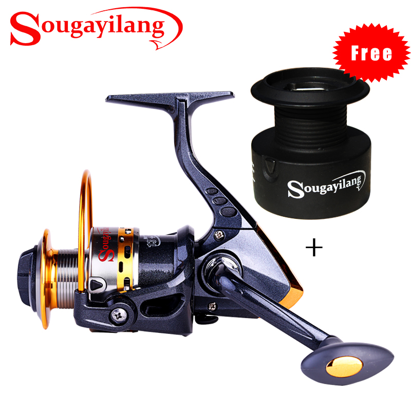 Best fishing gear for Best fishing gear