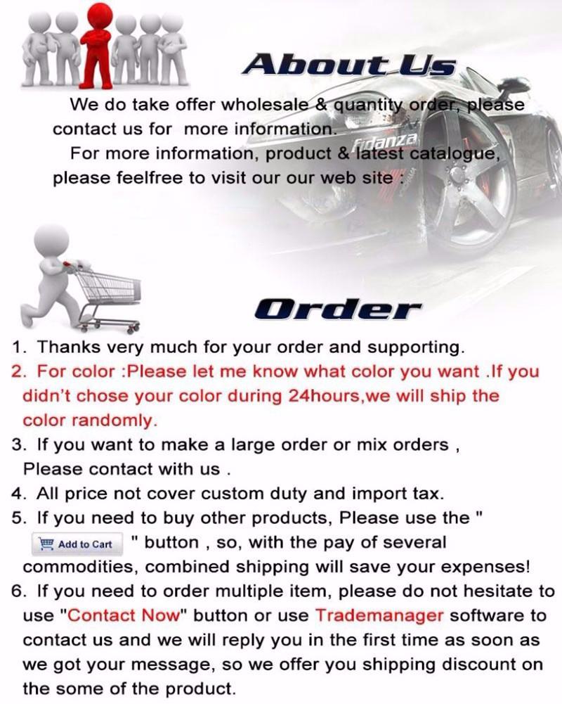 Купить Универсальный 36-51 мм Мотоциклов выхлопных Изменение Скутер Выхлопных Муфельные GY6 для HONDA R1 R3, R6 FZ6 Z1000 GSXR600