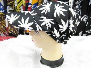 Korean Personality adult caps/hip-hop boys caps/pop singer's caps/fashion Summer sun hat/popular DJ cap/Children sun hat