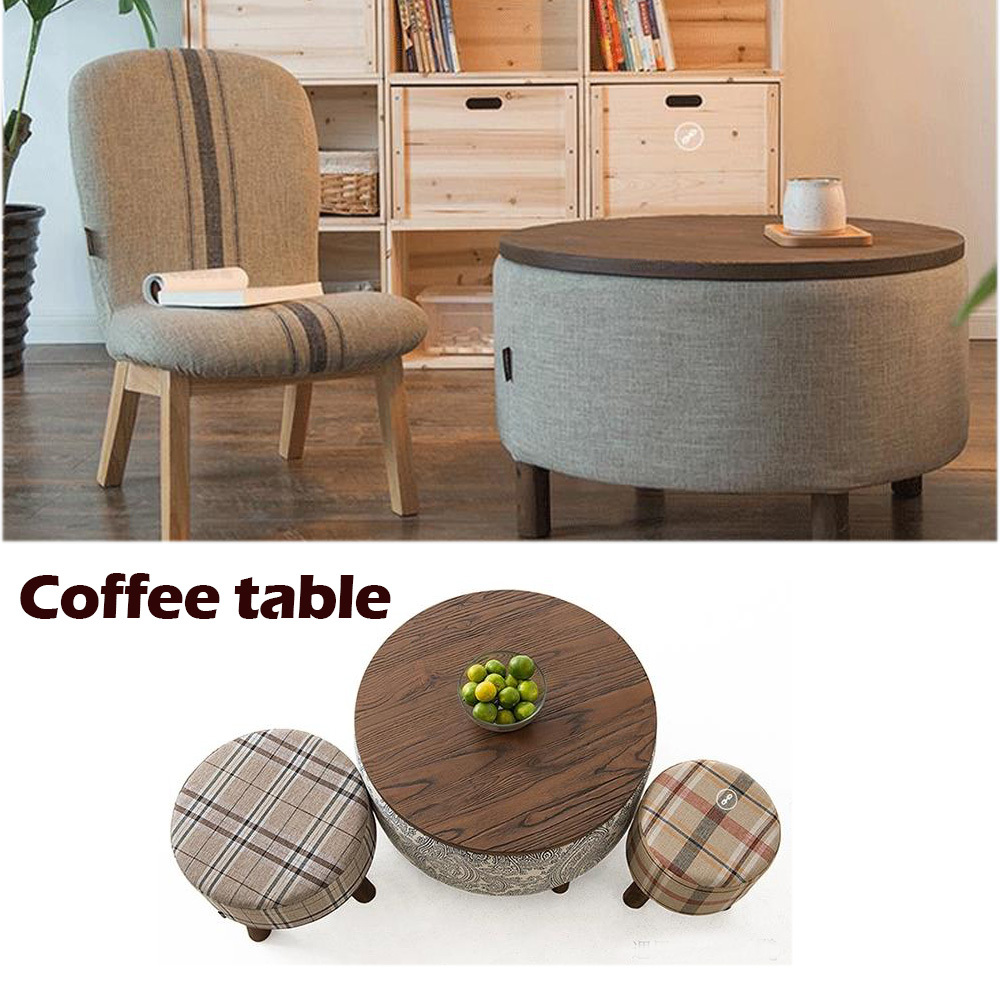 Online get cheap rustic pine furniture for Cheap pine furniture