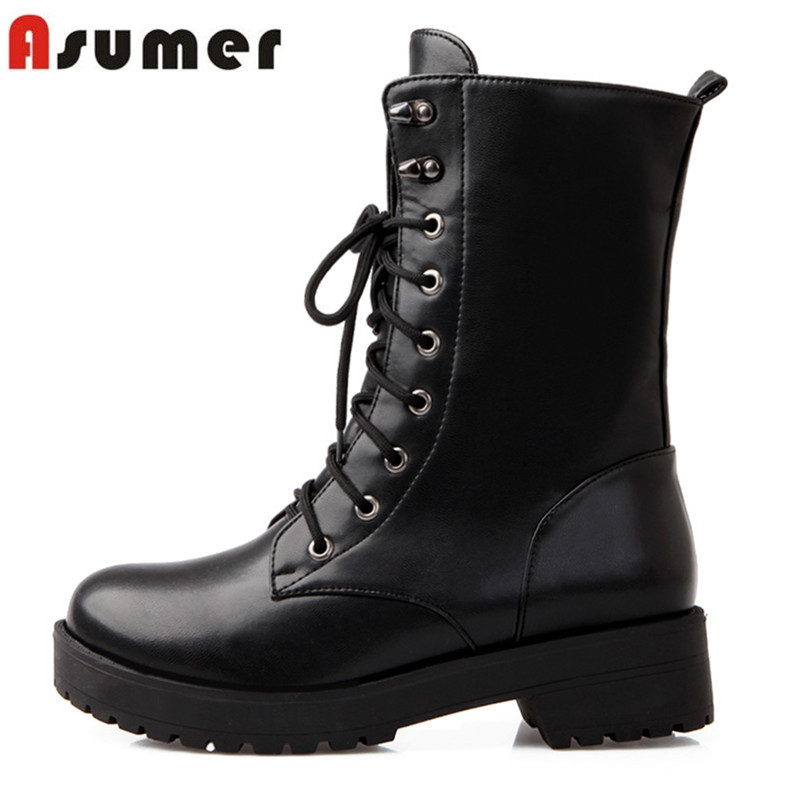 Combat BootMickey Mouse Extreme Cold Weather Boots