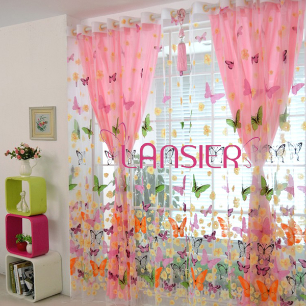 Good quality 2 7 meter by 3 meter mordern living room for M s living room curtains