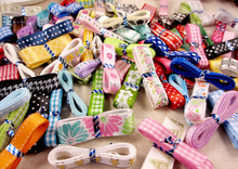 Free shipping Wholesale Printed Grosgrain Ribbon For DIY Gift Package,Garment Accessories,Hair Ribbon,Satin Bow 040013004