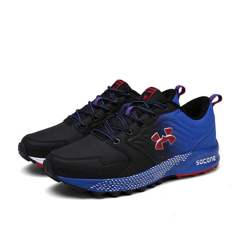 2016Breathable Men Women sport Flats men's shoes men Women casual shoes of leisure shoes men loafers Large(China (Mainland))