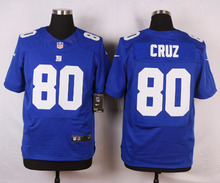 100% Stitiched,New York Giants,Strahan,Jason Pierre-Paul,Sterling Shepard,Victor Cruz,Lawrence Taylor,Olivier Vernon,for men's(China (Mainland))