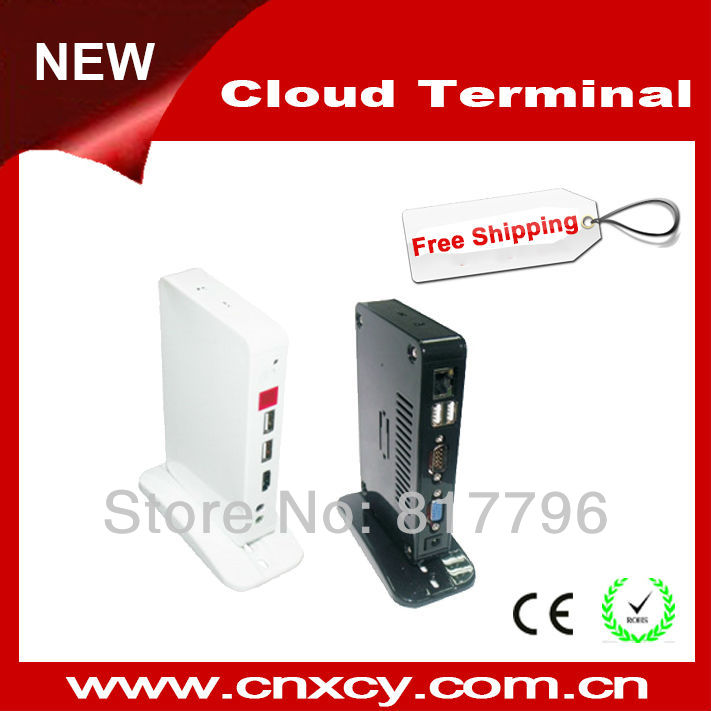 high cost performance android micro computer XCY X-22 cloud computing<br><br>Aliexpress