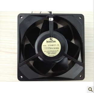 FANS HOME Original ikur for af an 2750mtp-15 ac220v 14050 fuji inverter fan