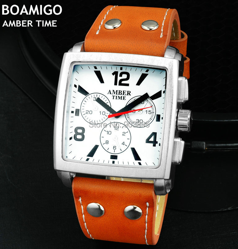 men watches military sports quartz fashion caual wristwatches artificial leather band watch japan movement relogio masculino<br><br>Aliexpress