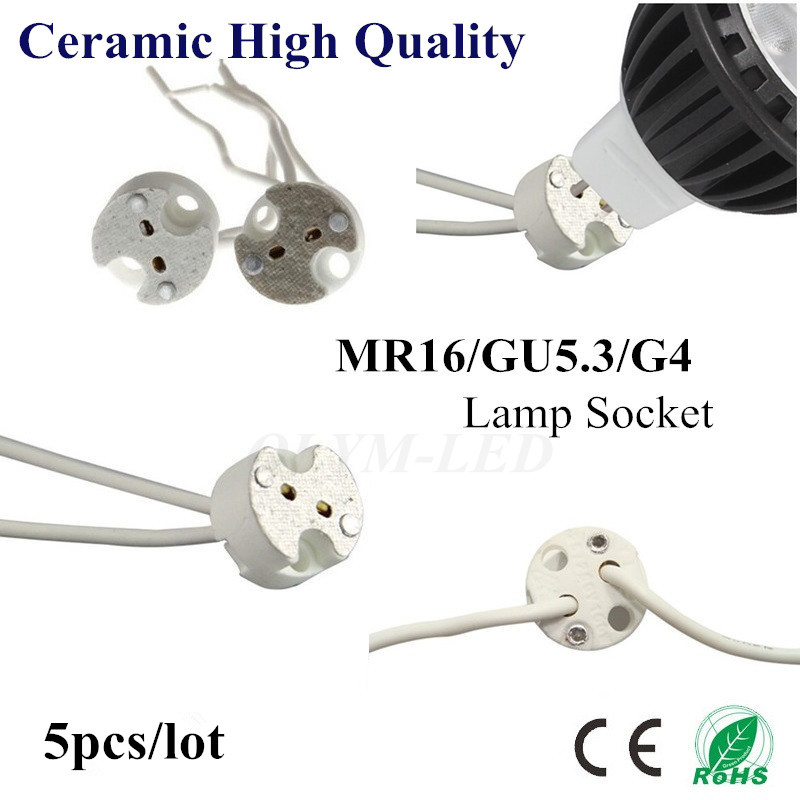 compare prices on lamp socket mr16 online shopping buy low price lamp socket mr16 at factory. Black Bedroom Furniture Sets. Home Design Ideas