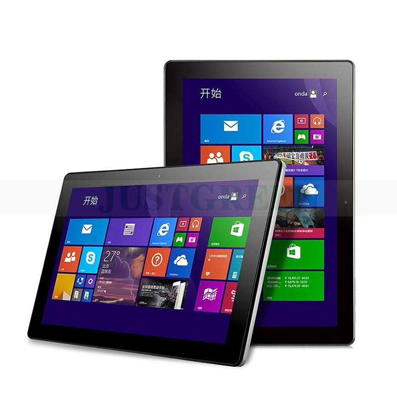 Keyboard In stock Onda V102W Z3735F Quad Core Tablet PC Win8 1 10 1 IPS 1920