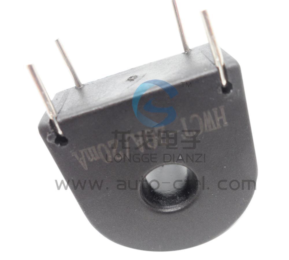 1Gb a / 20 ma -precision transformer current sensor communication Brazil(China (Mainland))