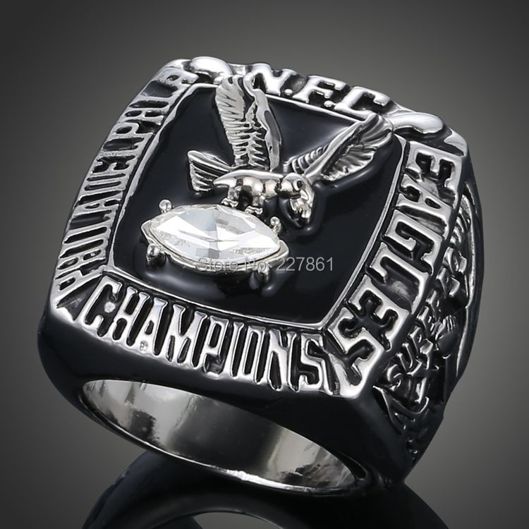Packers Super Bowl Rings And Case China