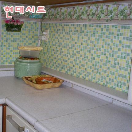 Carta adesiva per pareti cucina – Pannelli termoisolanti