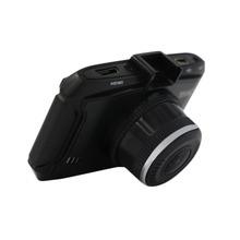 """3"""" HD 1080P Car Vehicle Traveling Data Record Rear View Camera G-sensor(China (Mainland))"""