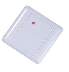 smart ID card / EM4100 reader / access control reader / card reader / 86 bottom box installation<br><br>Aliexpress