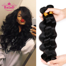 7A Peruvian Virgin Hair Body Wave 4 Pcs Lot Queen Hair Products Unprocessed Virgin Peruvian Body Wave Puruvian Hair Bundles(China (Mainland))