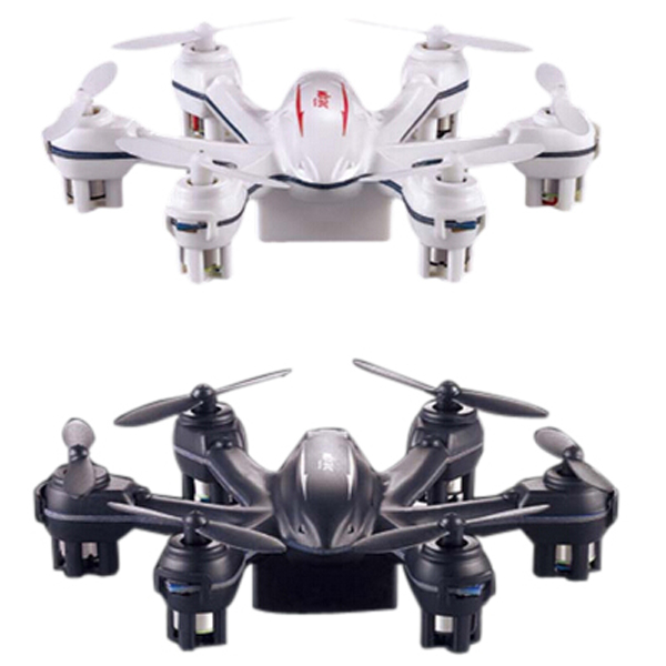 MJX X900 Hexacopter drones Rc Quadcopter with G sensor Controller 2 4G Remote Control Helicopter 6