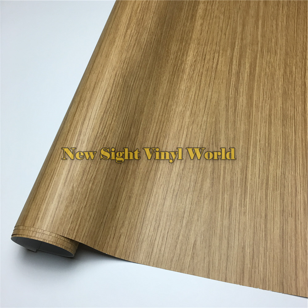 Adhesive backed vinyl promotion shop for promotional