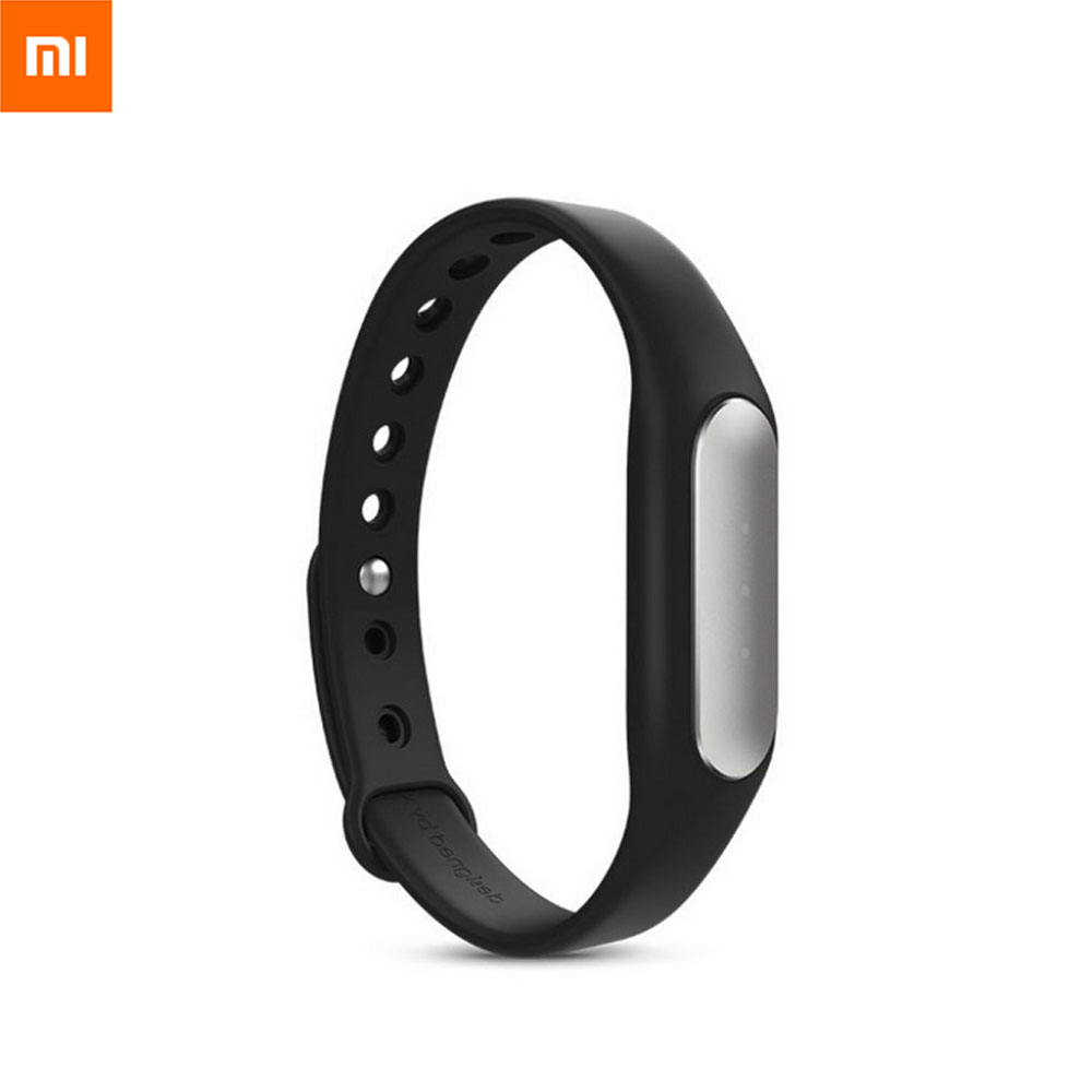 Hot sell Original Smart Mi band Christmas gift Multifunction smartband Top Quality Smartband mi MiBand Fashion band(China (Mainland))